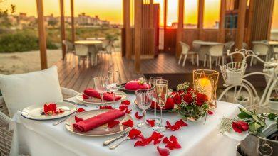 صورة عروض منتجع ريكسوس بريميوم جزيرة السعديات لعيد الحب 2020