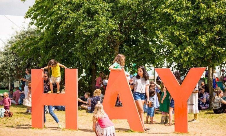 منارة السعديات تحتضن مهرجان هاي أبوظبي 2020