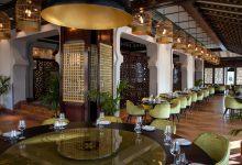 Photo of مطعم زينغ هيز يطلق قائمة غداء جديدة