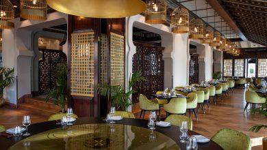 صورة مطعم زينغ هيز يطلق قائمة غداء جديدة