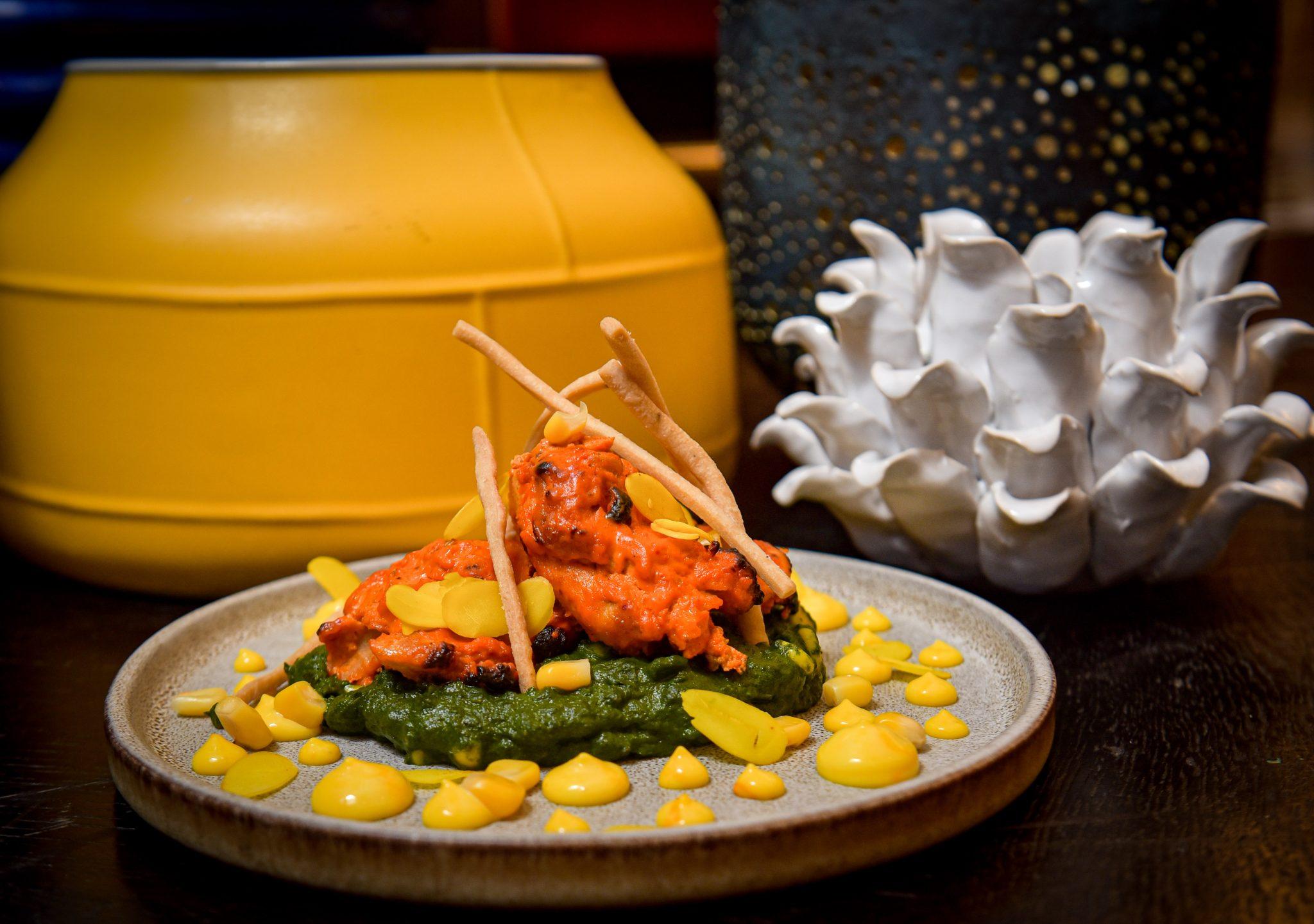 مطعم راسوي ابوظبي