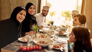 صورة ترقبوا الدورة السابعة لمهرجان دبي للمأكولات 2020