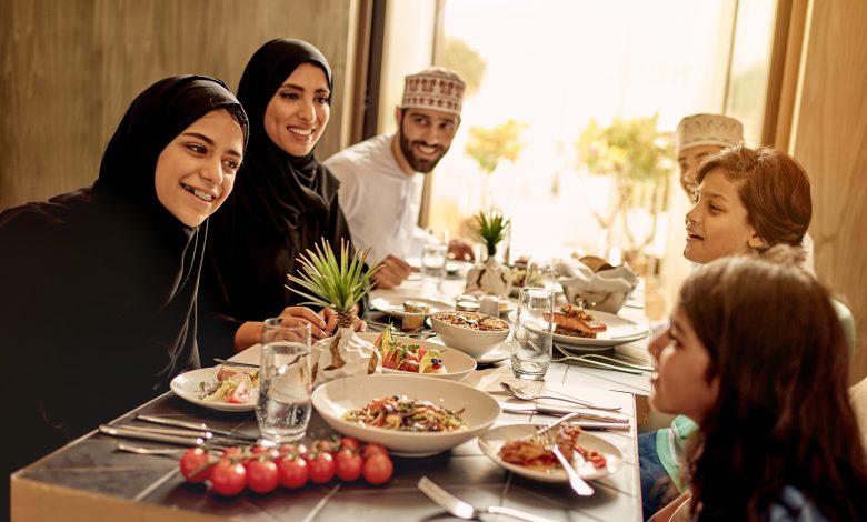 Dubai Food Festival-2