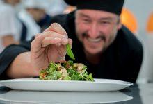 Photo of أهم فعاليات رحلة في عالم المذاقات ضمن مهرجان دبي للمأكولات 2020