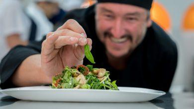 صورة أهم فعاليات رحلة في عالم المذاقات ضمن مهرجان دبي للمأكولات 2020