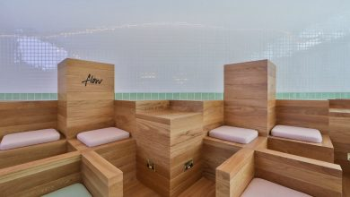 Photo of مطعم فلو للأطباق الصحية يفتتح فرعه الثاني في إمارة دبي