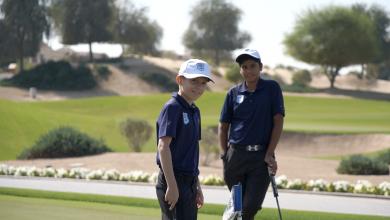 Photo of مركز الجولف للتميز فرصتكم لإحتراف لعبة الجولف في دبي