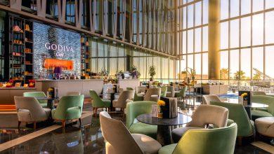 Photo of ريكسوس بريميوم دبي يطلق باقة أول إن الجديدة كليًا في مطاعمه البارزة