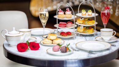 صورة فندق جراند حياة أبوظبي يقدم عروضاً خاصة إحتفالاً بعيد الحبّ 2020