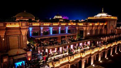 صورة مطعم هاكاسان أبوظبي يعيد افتتاح أبوابه رسمياً