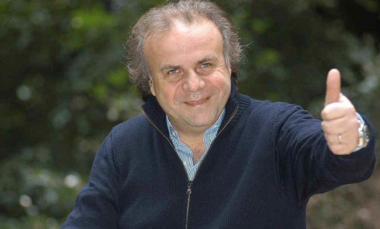 جيري كالا