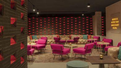 Photo of تعرفوا على KnoX ركن المشروبات الأحدث في دبي