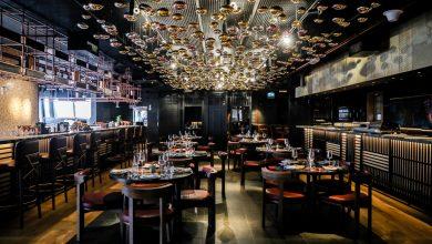 Photo of مطعم كانتين دبي يستعد لإفتتاح ابوابه خلال الشهر الجاري