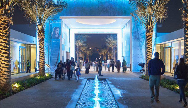 5 انشطة تستحق التجربة في حديقة ام الامارات ابوظبي