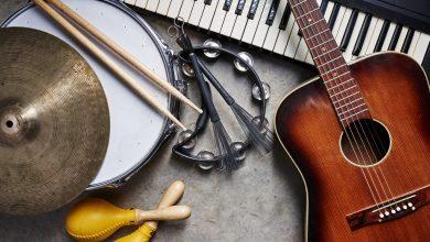 Photo of الشارقة للفنون تنظم دورات لتعلم الموسيقى ضمن برنامجها التعليمي 2020
