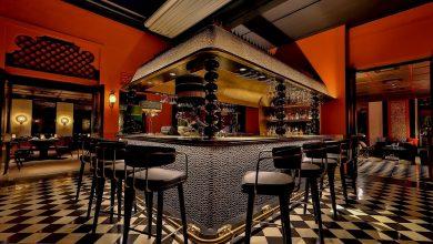 Photo of مطعم باي تاي يطلق خيارات طعام جديدة لوجبات الغداء