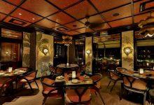 Photo of مطعم باي تاي يعيد إفتتاح أبوابه بعد خضوعه لعملية تجديد شاملة