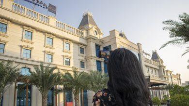 صورة فندق راديسون بلو عجمان يقدم عرضين فاخرين لعطلة نهاية الأسبوع