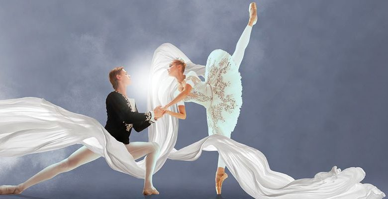 Russian-Ballet-2020-hero-desktop-events-spotlight-1200×400