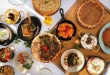 Photo of مطعم النافورة يطرح قائمة فطور جديدة تستحق التجربة