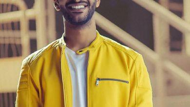 Photo of سوركوس تقدم لأعضائها فرصة حضور حفل أمجد شاكر في دبي مجاناً