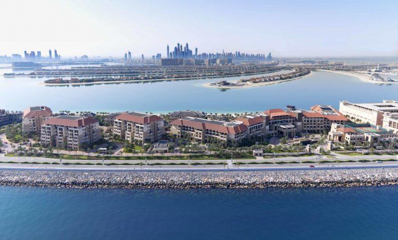 أروع الوجهات الشاعرية لقضاء عيد الحب في الإمارات