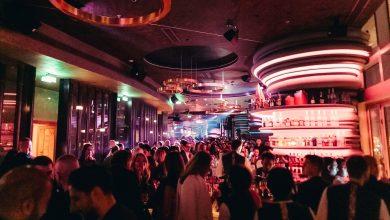 Photo of مطعم سي لا في دبي يقدم تجربة طعام مميزة إحتفالاً بعيد الحب 2020