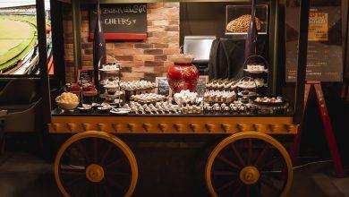 Photo of مطعم ذا هادل يقدم برنش فيد مي في فرعيه بإمارة دبي