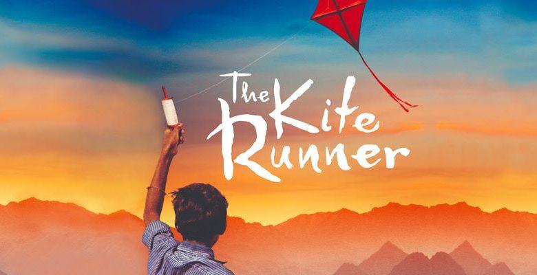 The-Kite-Runner-2019-hero-desktop-events-spotlight-1200×400