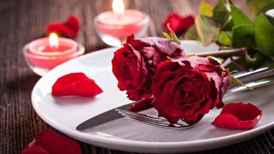 Photo of بوفيه عشاء عيد الحب 2020 في أبرز فنادق مجموعة حياة بليس