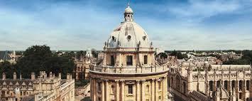 أوكسفورد