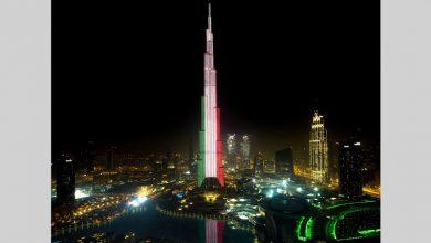 Photo of أين تحتفل بمناسبة العيد الوطني الكويتي في دبي ؟