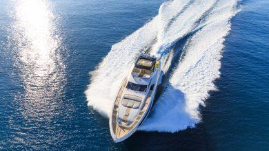 Photo of ريكسوس بريميوم دبي يطلق باقة إقامة لزوار معرض دبي العالمي للقوارب 2020