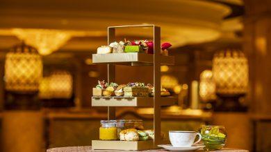 صورة فندق قصر الإمارات يقدم عرضاً مغرياً خلال عيد الأم 2020