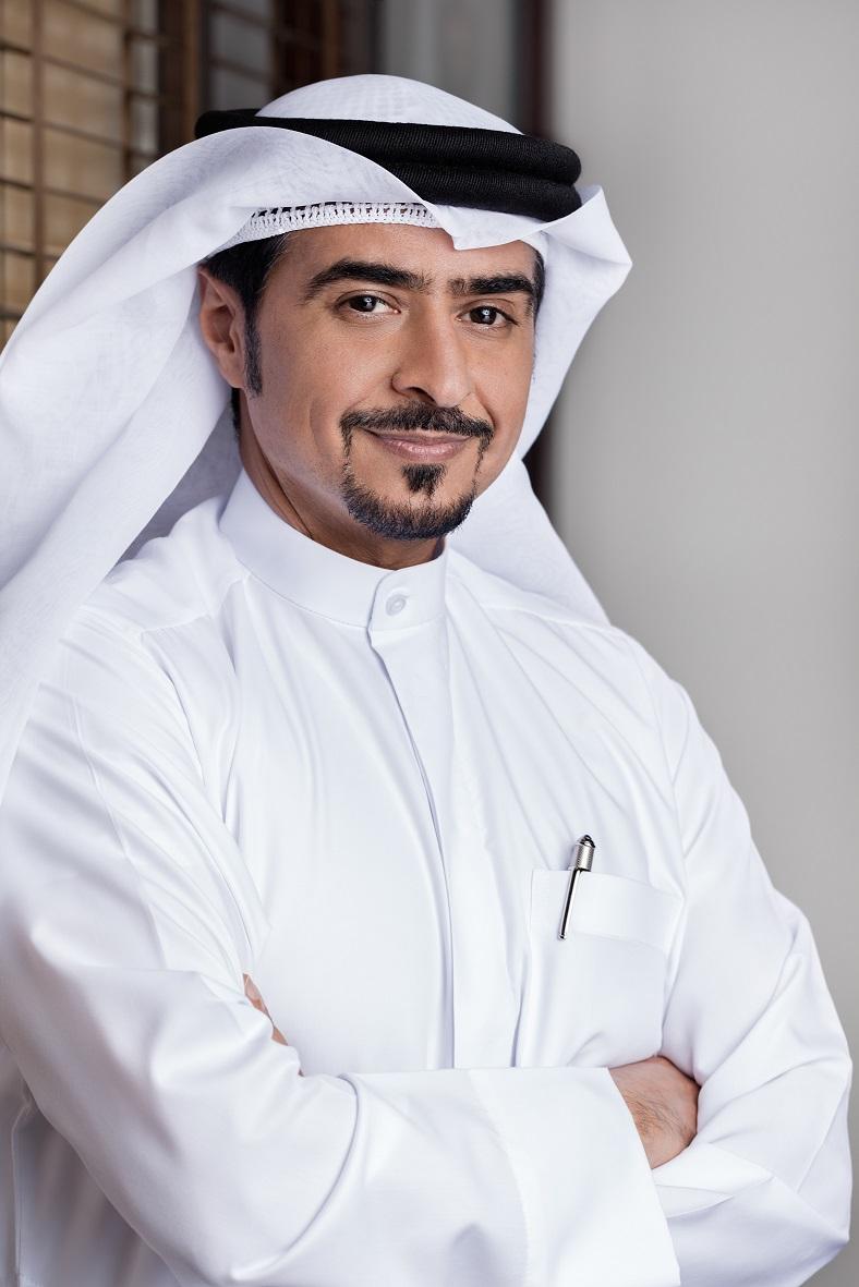 أحمد بن ركاض العامري