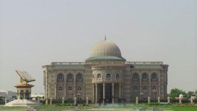 Photo of مكتبات الشارقة العامة تفتح مكتبتها الإلكترونية مجاناً للجميع