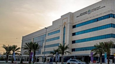 صورة الإمارات تطلق رسمياً صندوق الإمارات وطن الإنسانية لمواجهة فيروس كورونا