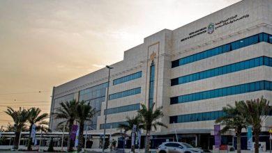 Photo of الإمارات تطلق رسمياً صندوق الإمارات وطن الإنسانية لمواجهة فيروس كورونا