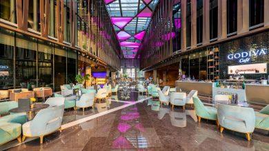 Photo of مجموعة فنادق ريكسوس تطلق باقاتٍ مُغرية للإقامة في فنادقها بالإمارات