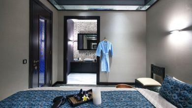 صورة فندق قصر الإمارات يقدم عروض سبا مغرية طوال مارس 2020