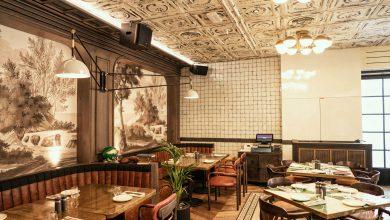 صورة مطعم أميركانو يعلن عن برامجه و عروضه الفنية لشهر مارس 2020