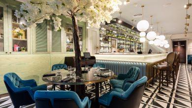 Photo of مطعم بومباي بورو يقدم عرضين جديدين طوال شهر مارس 2020