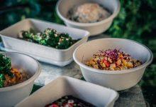 Photo of مطعم كويا دبي يطلق خدمة توصيل أطباقه لجميع المناطق بدبي