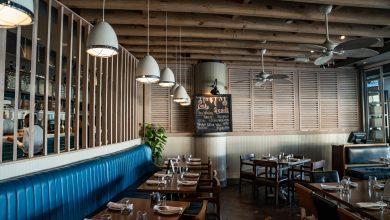 صورة مطعم بنتلي كيتشن أبوظبى يعلن عن أحدث عروضه الراقية