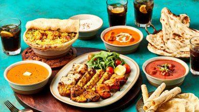 Photo of مطعم زافران يطلق عرضين مميزين ضمن وجباته للتوصيل الى المنازل