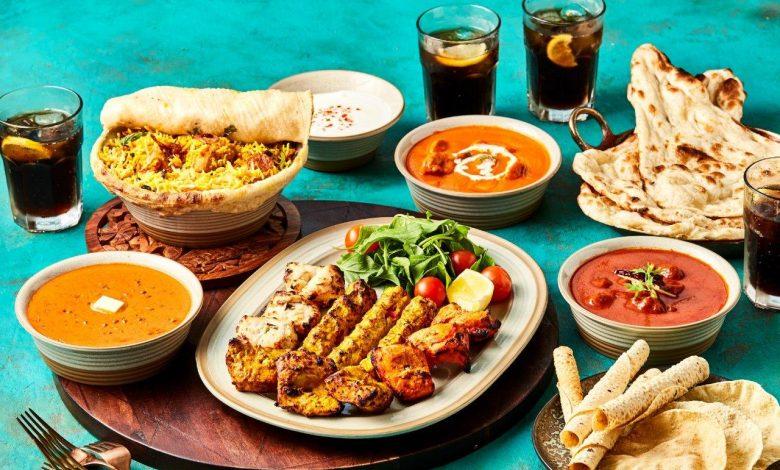 مطعم زافران يطلق عرضين مميزين ضمن وجباته للتوصيل الى المنازل