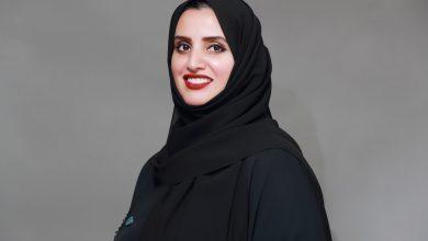 صورة كيف نجحت حكومة دبي في تفعيل العمل عن بُعد ؟