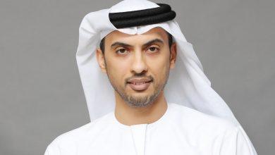 صورة أهم تصريحات دبي الذكية حول حملة شكرا خط دفاعنا الأول