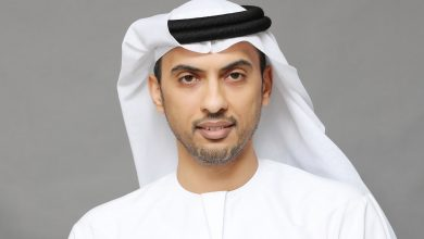 Photo of أهم تصريحات دبي الذكية حول حملة شكرا خط دفاعنا الأول