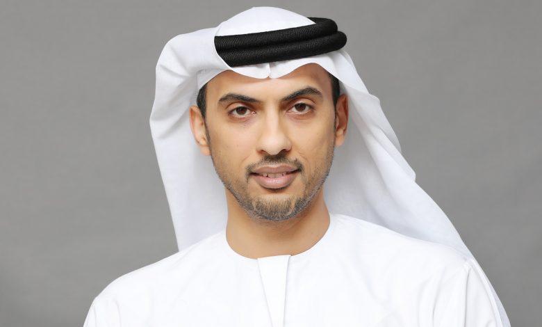 تصريحات دبي الذكية